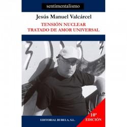 Tensión nuclear - Tratado...