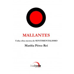 MALLANTES