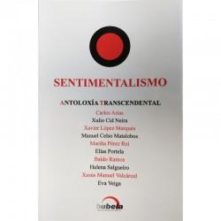 SENTIMENTALISMO. I...
