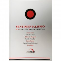 SENTIMENTALISMO. II...