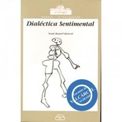 Dialéctica Sentimental