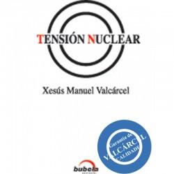 Tensión Nuclear