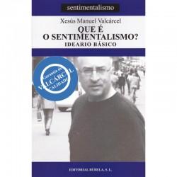 Que é o Sentimentalismo?