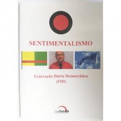 Federação Ibéria Democrática