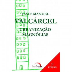 07 Urbanización Magnólias