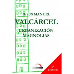 07 Urbanización Magnolias