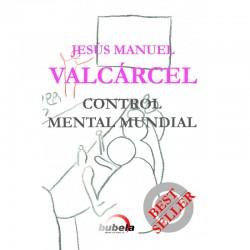 12 Control mental mundial